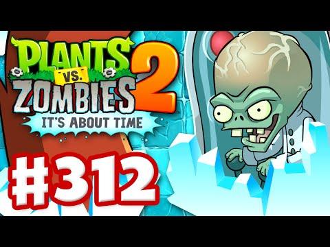 plantes vs zombies iphone gratuit