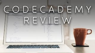 Is Codecademy Good? [REVIEW]