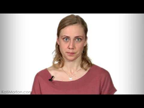 Csökkent látás és fejfájás