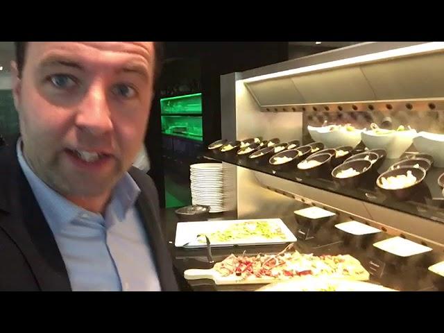 Pepperflow Vlog 2