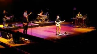 Johnny Clegg - Rolling Ocean Africa