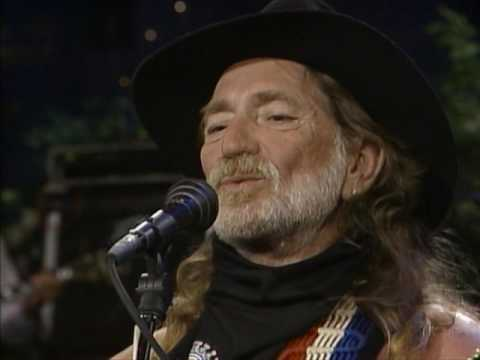 "Willie Nelson - ""Good-Hearted Woman"" [Live from Austin, TX]"