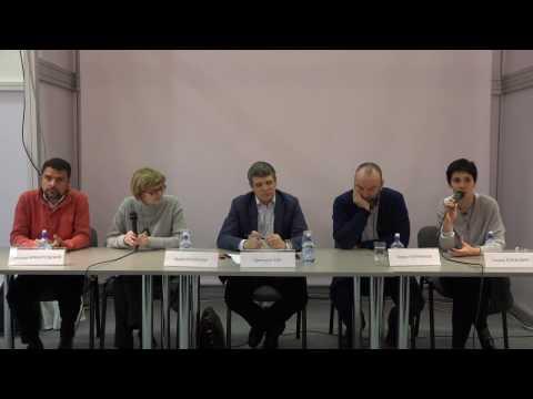 , title : 'Non/fictio№ 2016: круглый стол «Как (учить) читать книги: спецвзгляд»