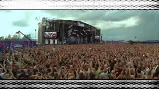 Alesso - Heroes (we could be) ft. Tove Lo Video Oficial  Remix  Alex Barrera Ft Dj Heyler Vera