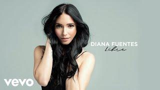 Diana Fuentes   Qué Pasará (Audio) Ft. Vicente García