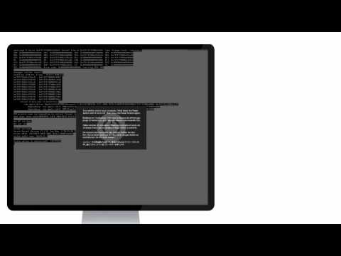 What To Do When Your Hackintosh Won't Boot
