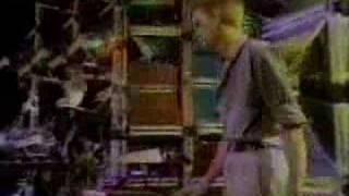 Love in itself  -Depeche Mode-