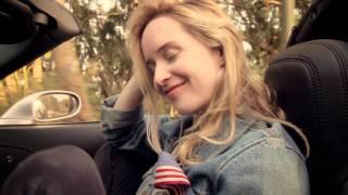 Girls - 'Honey Bunny' Official Video