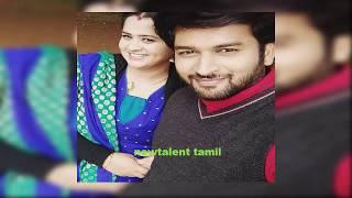 oru oorla oru rajakumari serial rasathi family - 免费在线