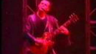 Gary Numan - You Are In My Vision (live)