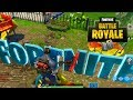 """""""Search F-O-R-T-N-I-T-E Letters"""" All Locations - Fortnite // Season 4 Week 1 Challenges"""