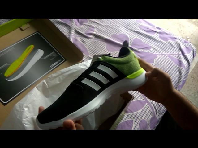 8dd758c3f68 Adidas Cloudfoam Lite Racer - All 11 Colors for Men & Women [Buyer's ...