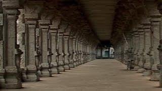 Adikesavaperumal Temple, Thiruvattar, Kanyakumari