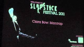 Slapstick 2011 with Bill Oddie, Tim Brooke-Taylor and Graeme Garden