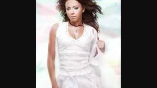 اغاني حصرية Due Yasmine & Mohamad Rahim - Ban 3alya Hwah تحميل MP3