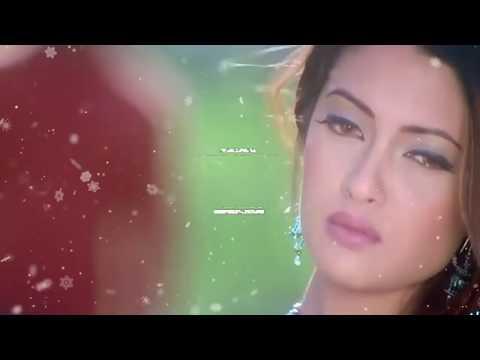 Download Mohabbat Ho Na Jaaye || Style || Whatsapp Status Holic || Mp4 HD Video and MP3