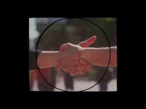 Download Addatimes Originals   SUFIYANA Webisode-4 Trailer