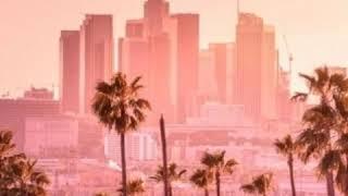 Alec Benjamin ~ Jesus In L.A  (reload)