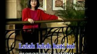 Download lagu Rafika Duri Tirai Mp3