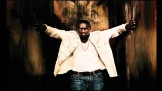 Akon   We Don't Care HD