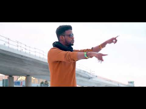 Boholyow | Omar Qardho | - New Somali Music Video 2018 (Official Video)