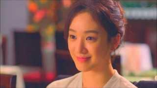 [FMV] Medical Top Team ♂ HanSeo ♀ Just A Dream