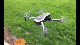 DRONE SG906 GPS สมาทโดรน กล้องคมชัด 4K บินกลับเอง ราคา 6900บาท โทร 093-0070184ไลน์ไอดี Npshoprc