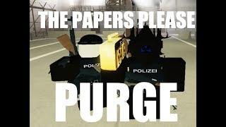 Roblox papers - TH-Clip