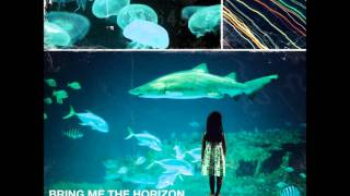 Bring Me The Horizon - Slow Dance