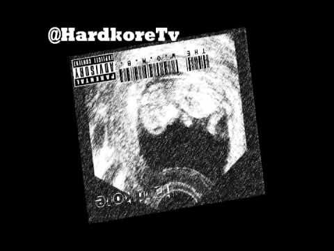 "Hardkore - The W.O.M.B. (""The W.O.M.B."" Mixtape)"