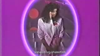 اغاني طرب MP3 حنان - ياقلبي تصوير تاني مختلف 1987 تحميل MP3