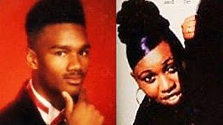 Missy Elliott freestyle with Big Tigger (1994)