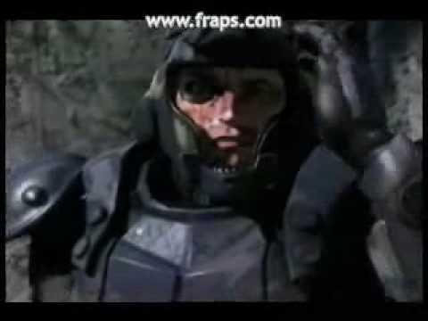 Trailer de Empire Earth