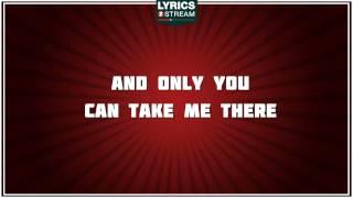 Only U - Ashanti tribute - Lyrics