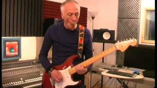 Robin Trower – What Lies Beneath