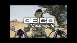 "ALTERIAN MFX: Geico's ""Money Man"""