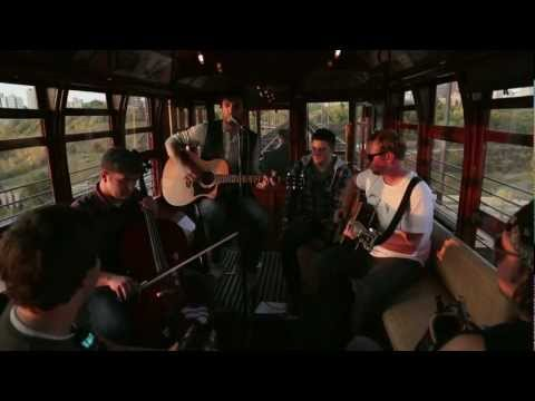 Short of Able - Songs from the Streetcar