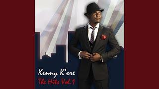 Mo wa gbe o ga (feat. Kenny K'ore)
