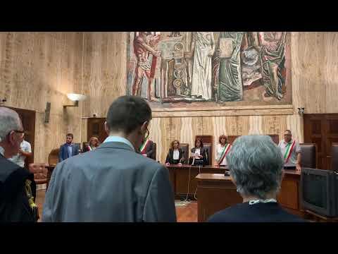 La difesa di Stefano Binda dopo l'assoluzione in Cassazione
