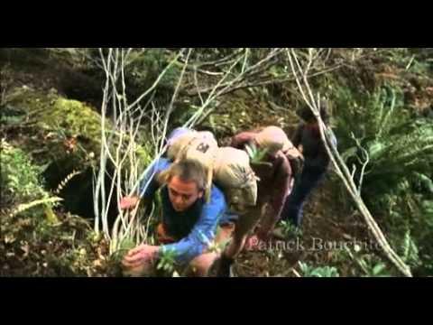 >> Watch Online Les aiguilles rouges (2006)