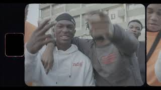 Kida Kudz   Jiggy Bop (Official Video)