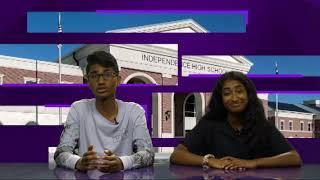 KTV News 4-24-19