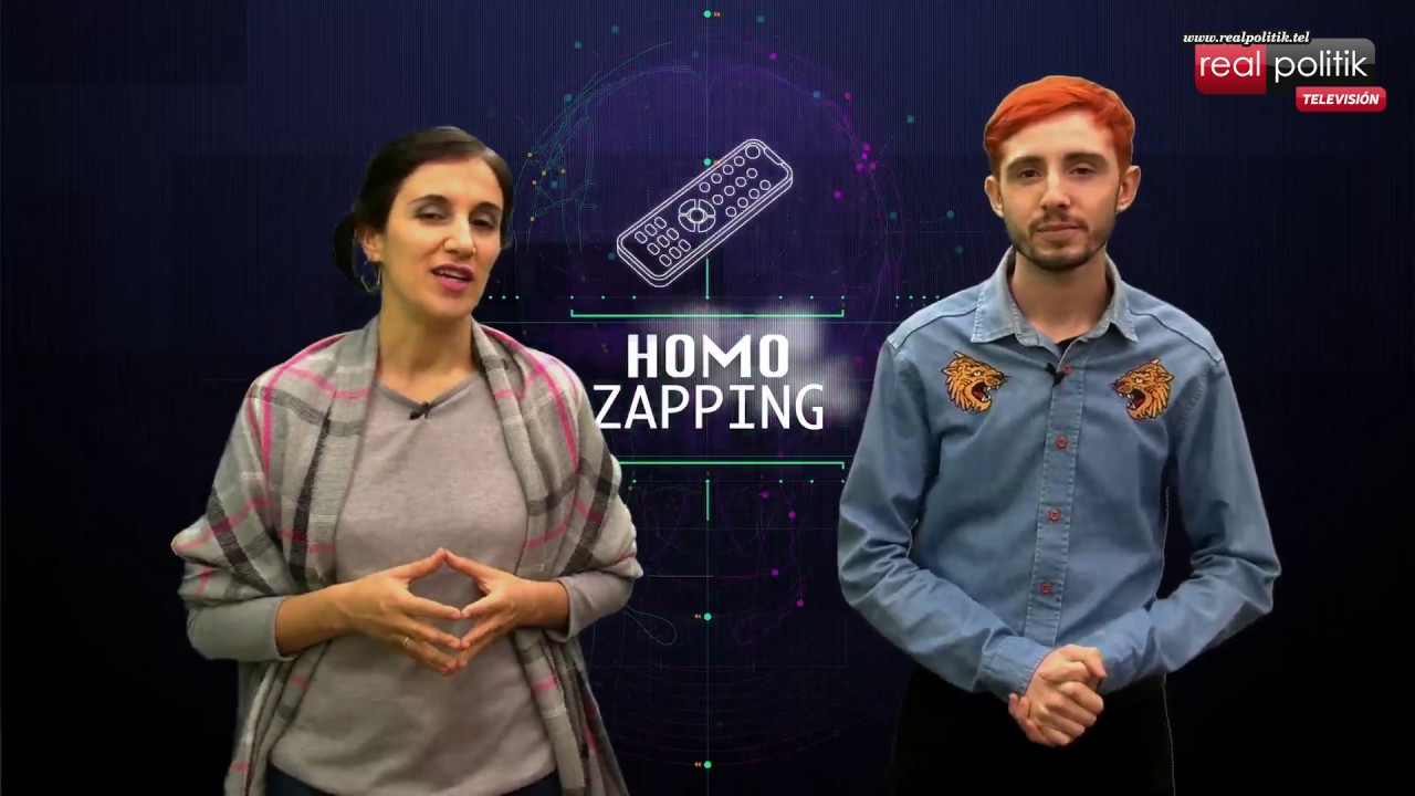 Homo Zapping: Vicentín, coronavirus y runners en barrios porteños