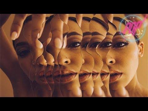 Tinashe estrena Faded Love feat. Future