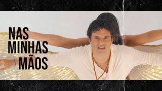 Jorge Vercillo   Nas Minhas Mãos (Official Video)