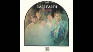 Rare Earth   Preparate (Get Ready) FULL VERSION!!