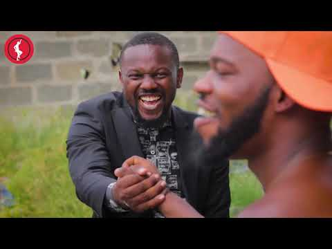 Video: Broda Shaggi COMEDY – Pastor Uhuru