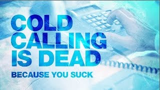 Cold Calling Scripts - Sales Tips India Training