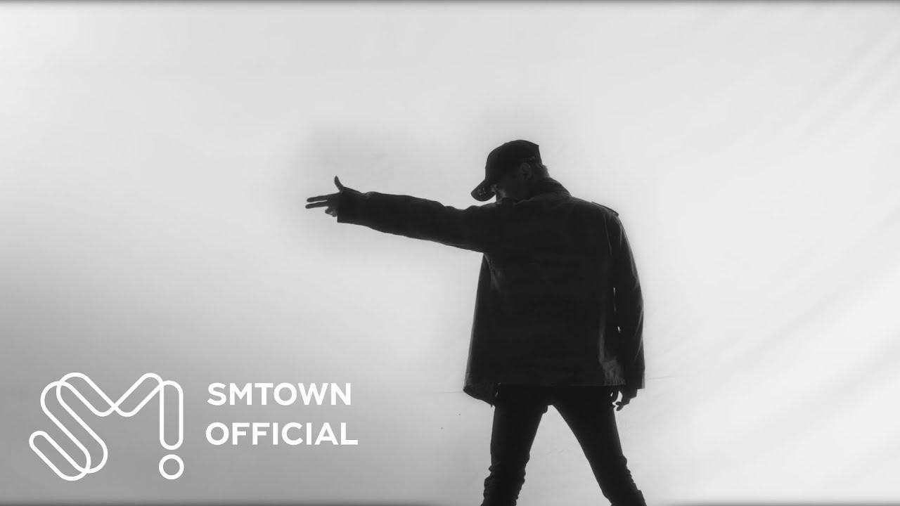 Download TAEMIN 태민 The 1st Album