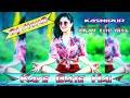 Kaya Bate Hai //Dj Mon2//Kashipur//Hindi Dj Song